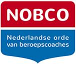 nobco-logo