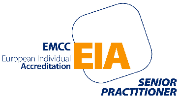 eia-senior-practitioner-logo-Leafspring